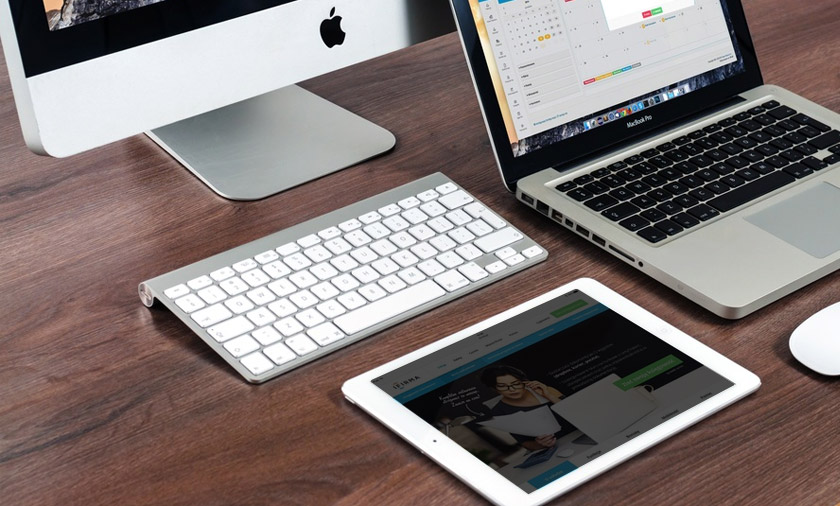 Is Responsive Web Design Worth It?