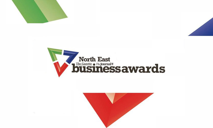Sell my old mobile phone nominated for North East business award