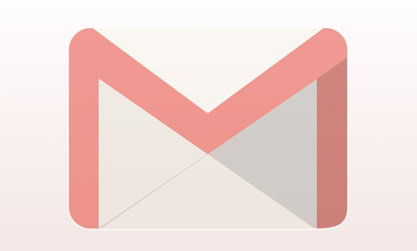Five Gmail Time Savers