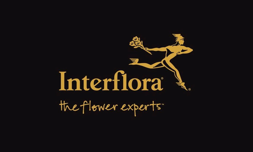 Interflora No Longer Smelling Of Roses