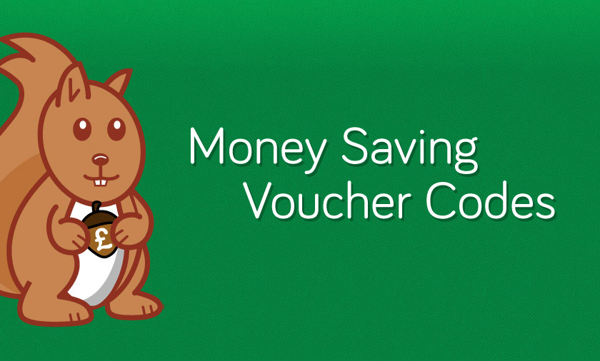 Money Saving Website Launch