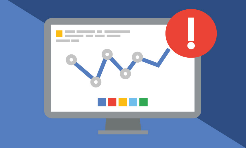 Seven Google Analytics Custom Alerts You Need in Your Life