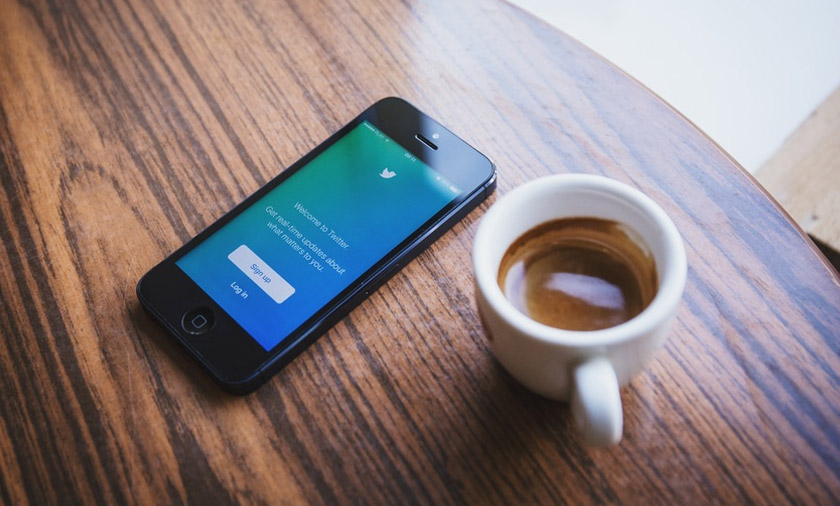Five Social Media Statistics that Might Surprise You