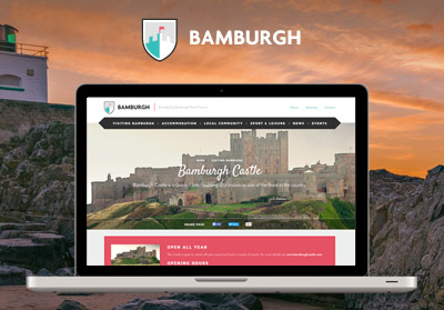 Bamburgh Council