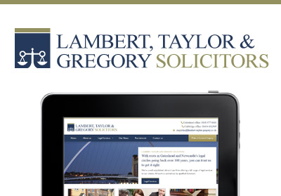 Lambert, Taylor and Gregory Solicitors